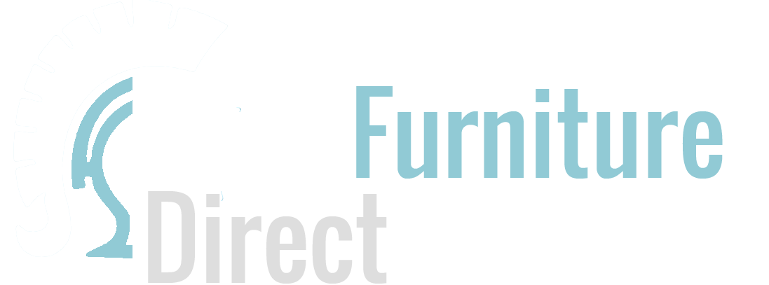 Titan Furniture Direct - The Educational Furniture Specialists