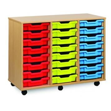 - Titan Furniture Direct - Titan Storage