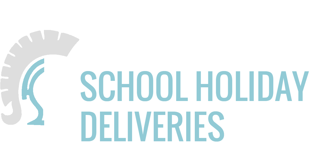 Fast School Holiday Deliveries with Titan Furniture Direct
