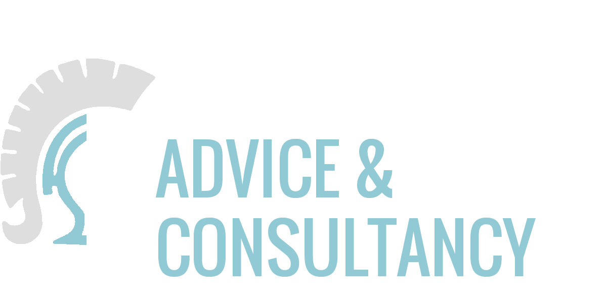 Free Advice and Consultancy from Titan Furniture Direct