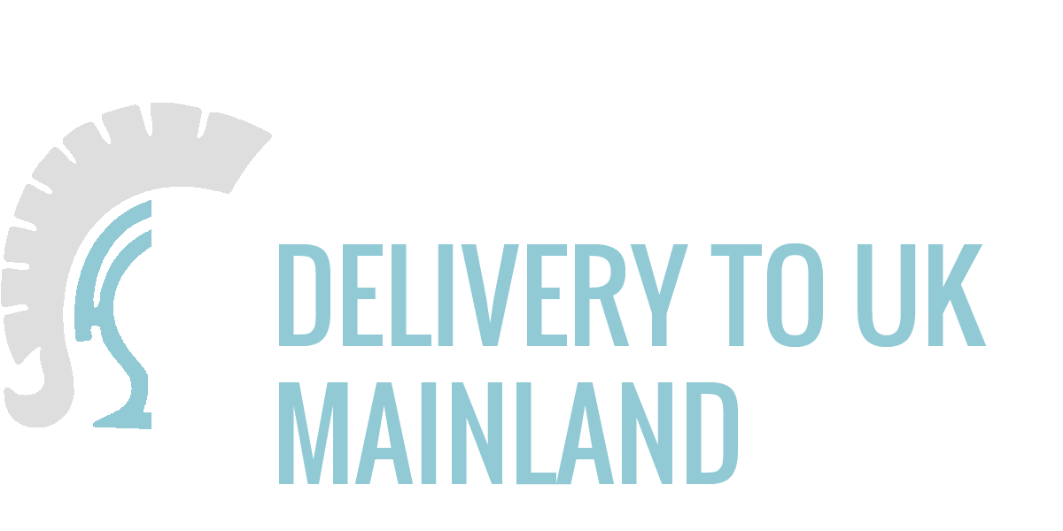 Free UK Mainland Delivery from Titan Furniture Direct