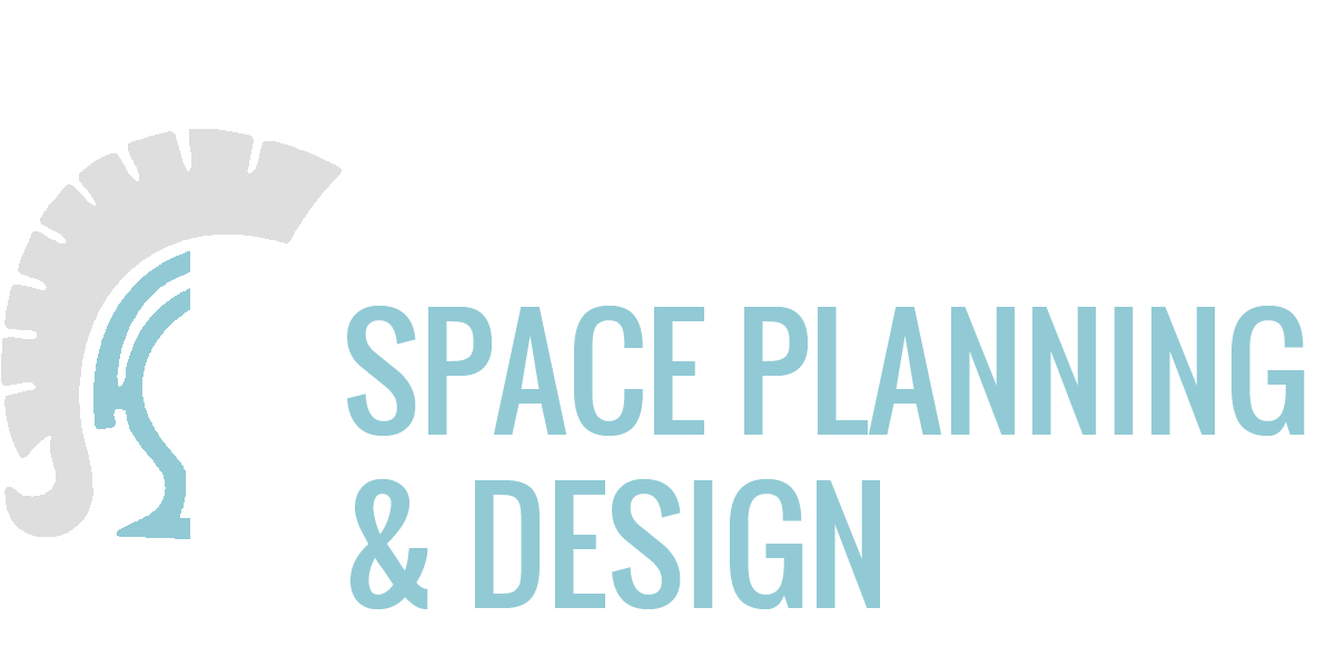 Free Space Planning and Design from Titan Furniture Direct