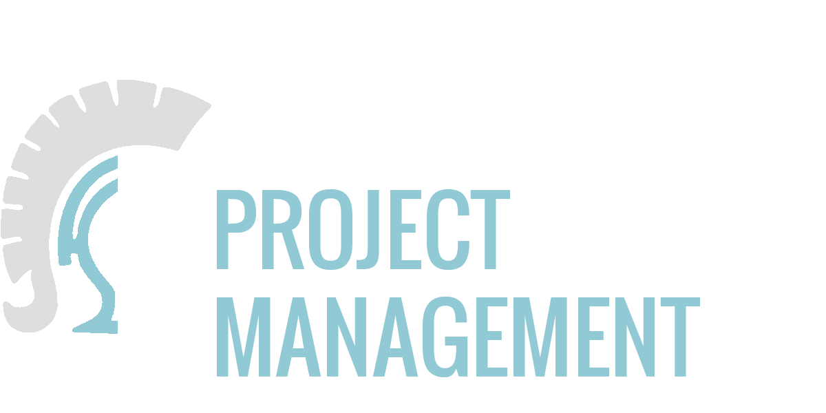 Full Project Management with Titan Furniture Direct
