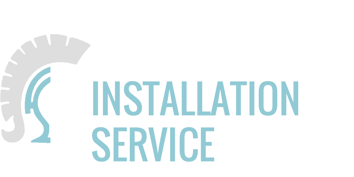 Fast Installation Service with Titan Furniture Direct